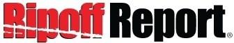 Ripoff Report logo