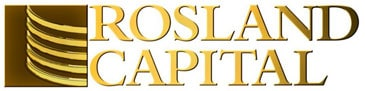 rosalind capital logo
