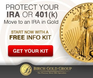 advantage gold free kit