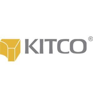 kitco logo