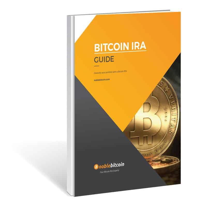 noble bitcoin guide