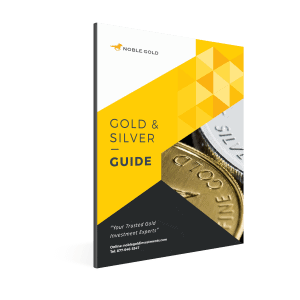 noble gold guide