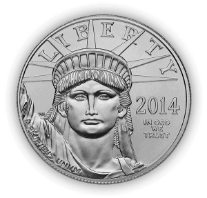noble-platinum-coin