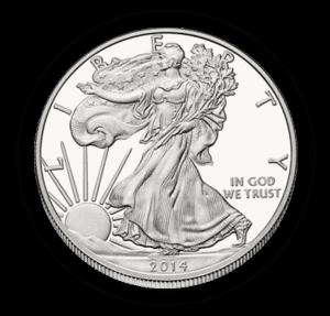 noble-silver-coin