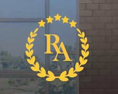 regal assets logo